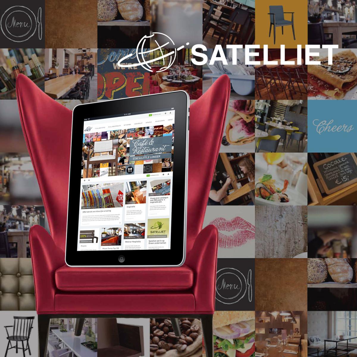 satelliet-1600
